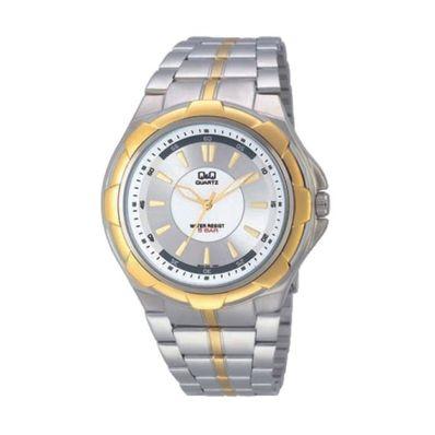 Reloj-Q-Q-Hombre-Q252J401Y-W