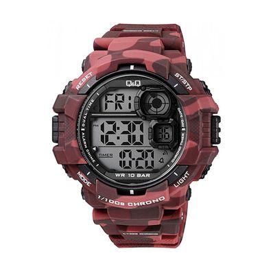 Reloj-Q-Q-Hombre-M143J005Y-W