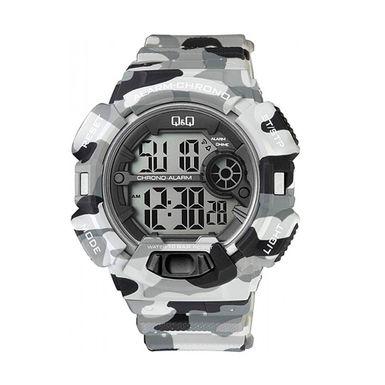 Reloj-Q-Q-camuflado-M132J006Y-W