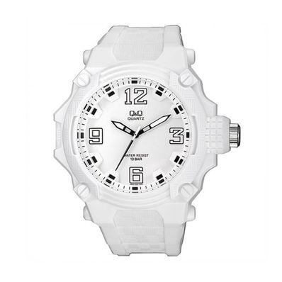 Reloj-Q-Q-deportivo-VR56J003Y-W