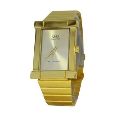 Reloj-Q-Q-Formal-R320J010Y-W