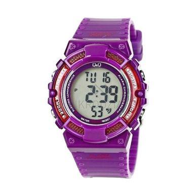 Reloj-Q-Q-Digital-mujer-M138J004Y-W