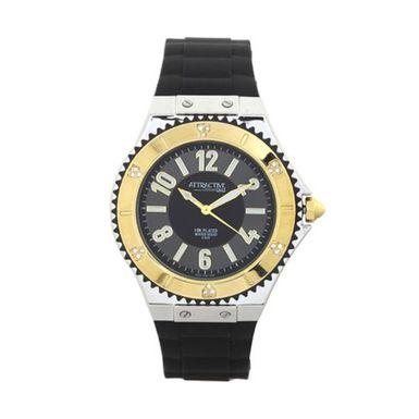 Reloj-Q-Q-Hombre-DA37J505Y-W