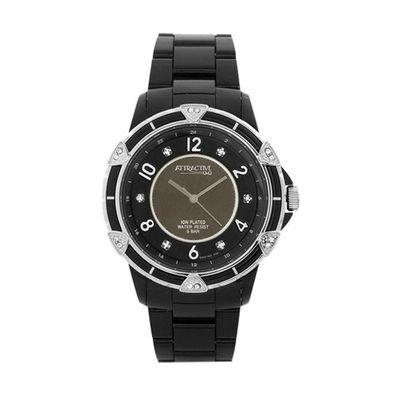 Reloj-Q-Q-Hombre-DA57J003Y-W