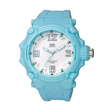 Reloj-Q-Q-analogo-VR56J010Y-W