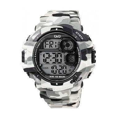 Reloj-Q-Q-digital-hombre-camuflado-M143J004Y-W