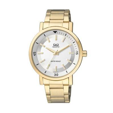 Reloj-Q-Q-Analogo-hombre-Q892J001Y-W