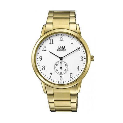 Reloj-Q-Q-analogo-Hombre-QA60J004Y-W