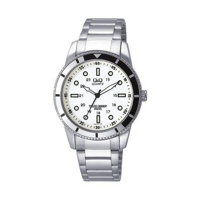 Reloj-Q-Q-analogo-hombre-Q556J201Y-W