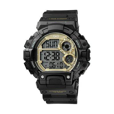 Reloj-Q-Q-Digital-Hombre-M144J004Y-W