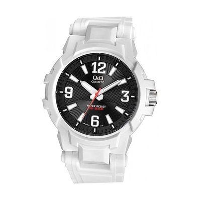 Reloj-Q-Q-analogo-hombre-VR62J001Y-W