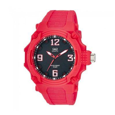 Reloj-Q-Q-analogo-VR56J005Y-W