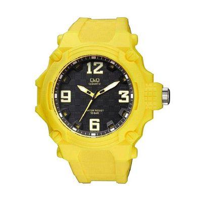 Reloj-Q-Q-analogo-VR56J004Y-W