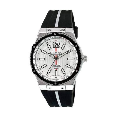 Reloj-Q-Q-hombre-DA02J501Y-W