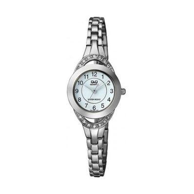 Reloj-Q-Q-mujer-F581J204Y-W