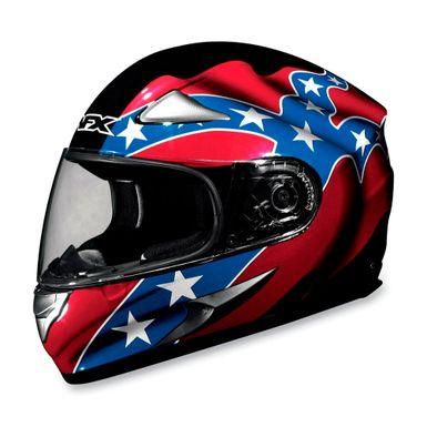 casco-moto-fx-90-0101-3445-w