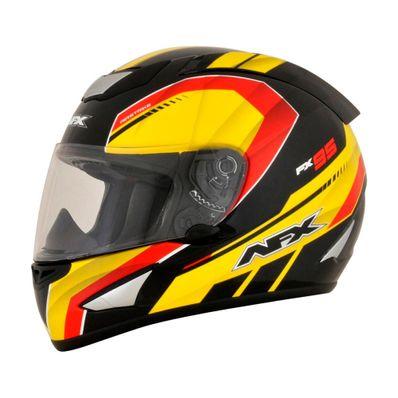 casco-moto-fx-95-1019604-w