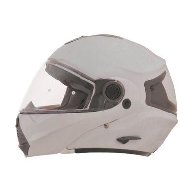 casco-moto-fx-36-0100-1468-w