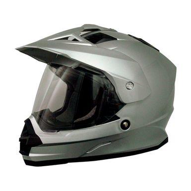 casco-moto-fx-39-0110-2457-w