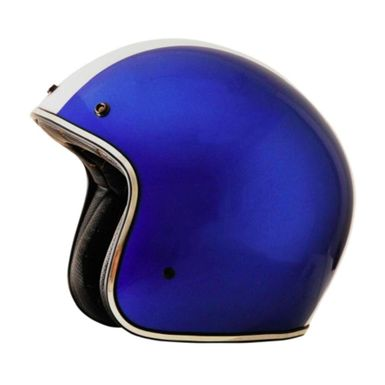 casco-moto-fx-76-0104-1839-w