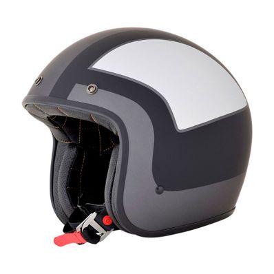 casco-moto-fx-76-0104-0074-w
