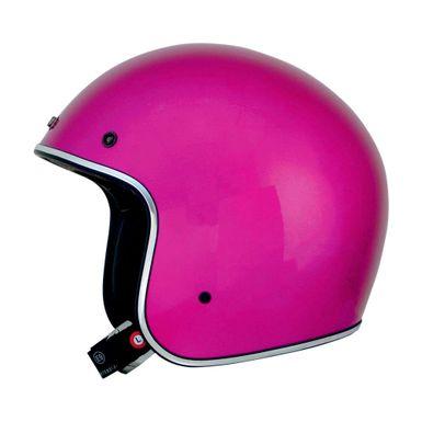 casco-moto-fx-76-0104-1199-w