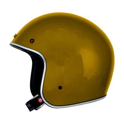 casco-moto-fx-76-0104-1226-w