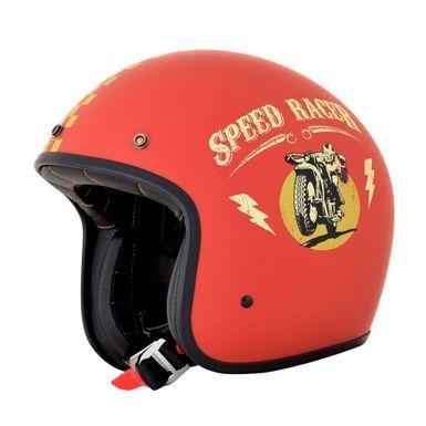 casco-moto-fx-76-speed-racer-1042074-w