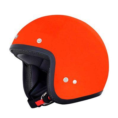 casco-moto-fx-76-0104-1832-w