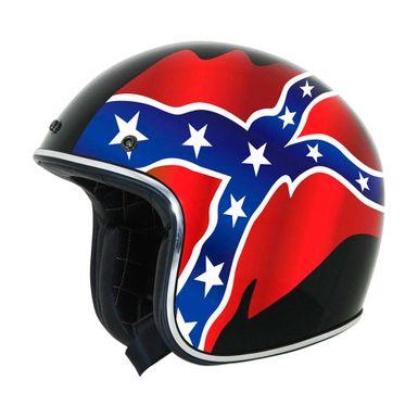 casco-moto-FX-76-rebel-0104-1651-w