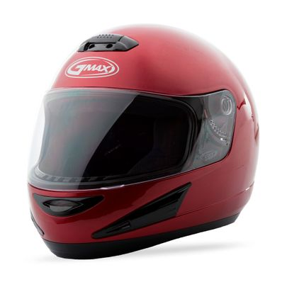 casco-moto-gm-38-72-5734l-w