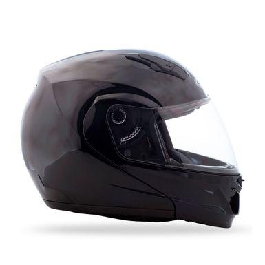 casco-moto-md-04-69325655-w