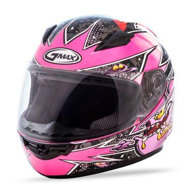 casco-moto-gm-49y-72-4988yl-w