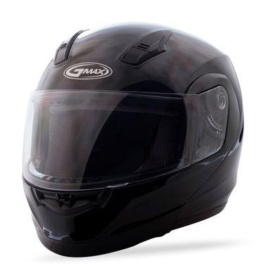 casco-moto-md-04-72-5020l-w