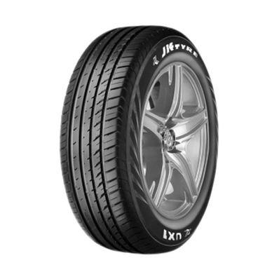Llanta-Radial-JK-Tyre-UX1-11696-W