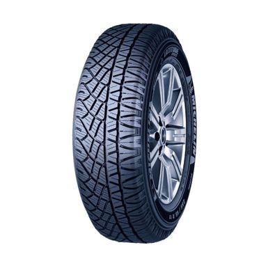 Llanta-Radial-Michelin-Latitude-Cross-10348-W