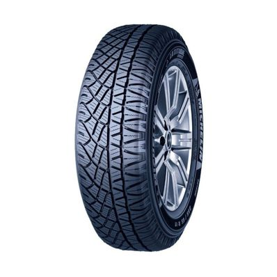 Llanta-Radial-Michelin-Latitude-Cross-10348-W