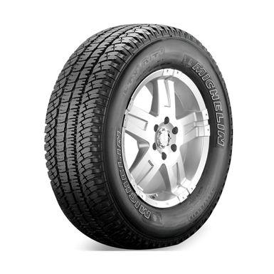Llanta-Radial-Michelin-LTX-Force-11420-W