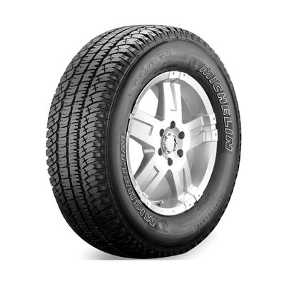 Llanta-Radial-Michelin-LTX-Force-11420-W
