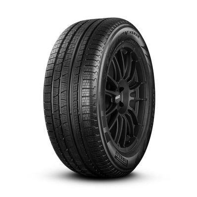 Llanta-Radial-Pirelli-Scorpion-Verde-12510-W