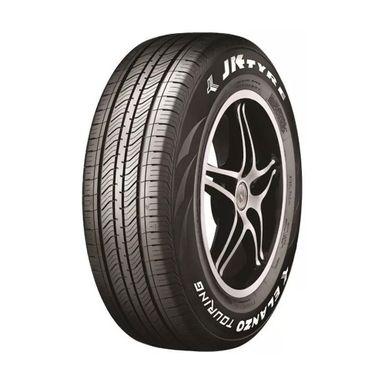 Llanta-Radial-JK-Tyre-Elanzo-Touring-10896-W