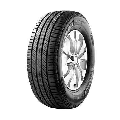 Llanta-Radial-Michelin-Primacy-Suv-11421-W