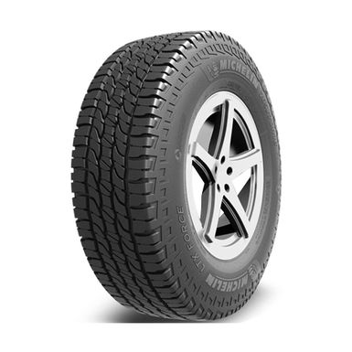 Llanta-Radial-Michelin-LTX-Force-11683-W