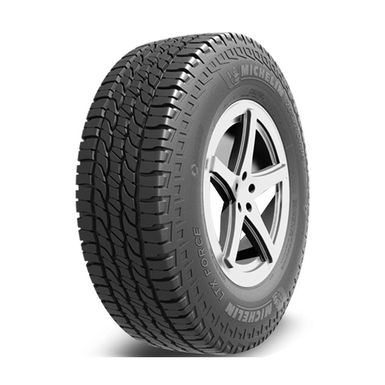 Llanta-Radial-Michelin-LTX-Force-11058-W