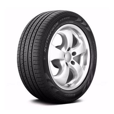 Llanta-Radial-Pirelli-Scorpion-Verde-12463-W