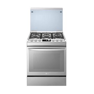 Cocina-a-gas-LG-6-Quemadores-RSG316T_2
