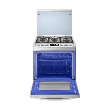 Cocina-a-gas-LG-6-Quemadores-RSG316T_3