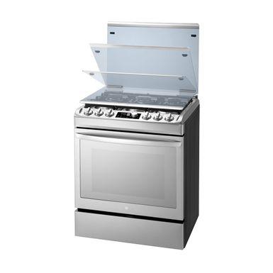 Cocina-a-gas-LG-6-Quemadores-RSG316T_4