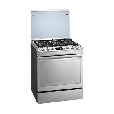 Cocina-a-gas-LG-6-Quemadores-RSG316T_5