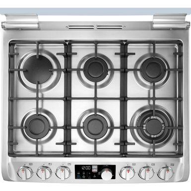 Cocina-a-gas-LG-6-Quemadores-RSG316T_6